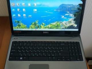 Игровой ноутбук Dell Inspiron N5010 (как новый). - Київ