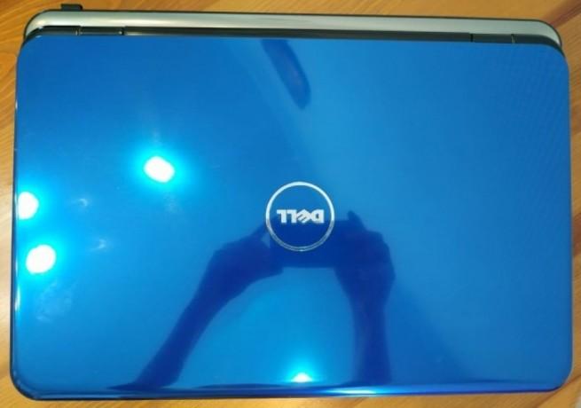 Игровой ноутбук Dell Inspiron N5010 (как новый). - Київ 1
