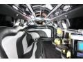007 Лимузин Chrysler 300C - Київ 3