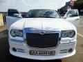 008 Лимузин Chrysler 300C Bentley Style - Київ 2