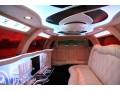 014 Лимузин Chrysler 300C Limo white 2012 - Київ 4