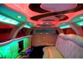 014 Лимузин Chrysler 300C Limo white 2012 - Київ 3