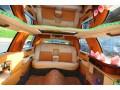 033 Лимузин Excalibur карамельный - Київ 3
