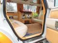 033 Лимузин Excalibur карамельный - Київ 6