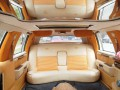 033 Лимузин Excalibur карамельный - Київ 7