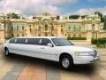 040 Лимузин Lincoln Town Car 120 - Київ 0