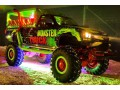 069 Party Bus Monster truck пати бас - Київ 2
