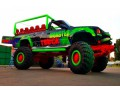 069 Party Bus Monster truck пати бас - Київ 0