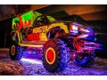 069 Party Bus Monster truck пати бас - Київ 4