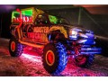 069 Party Bus Monster truck пати бас - Київ 5